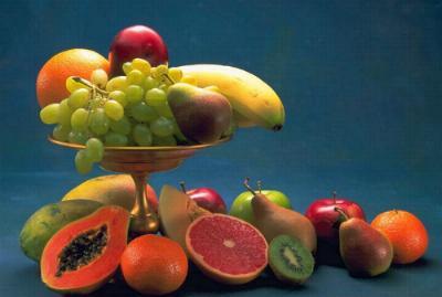 sabores-frutas-verduras