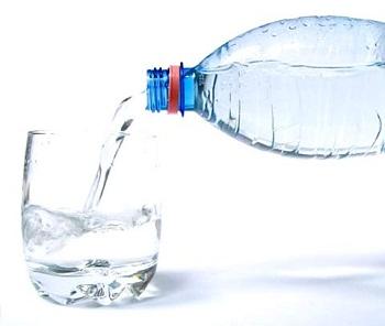 agua-dos-litros