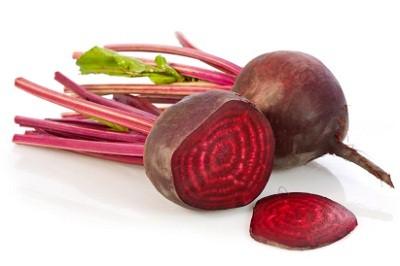 remolacha-antioxidante