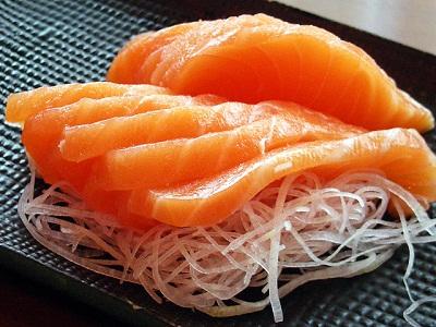 salmon-antioxidante