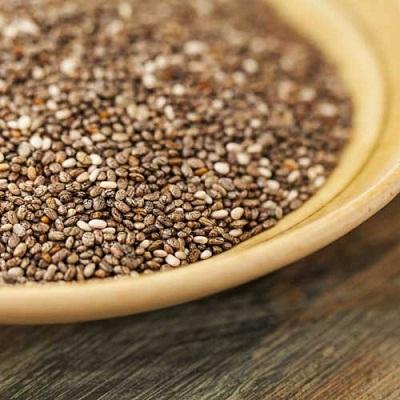 semillas-chia-antiox
