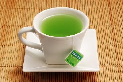 te-verde-antioxidante