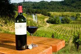 vino-consumo-moderado