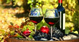 vino-consumo-moderado2