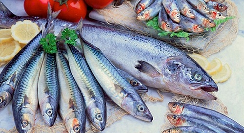 Pescado-azul-omega3
