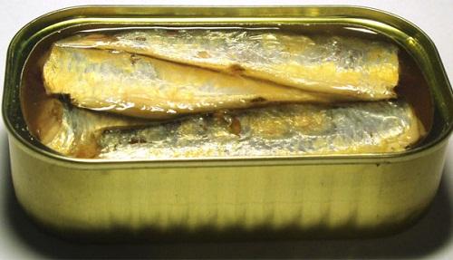 lata-sardinas-omega3